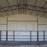 Smart Foam Inc. | Nebraska, Colorado & Kansas